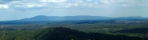 Paris_Mountain_in_Greenville_County_SC-913x250
